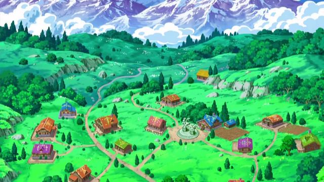 File:Dragon village.png