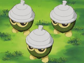 File:Seedot anime.jpg