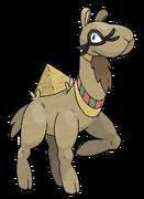 Pyramel