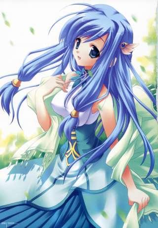 File:12 year old Aqua.jpg