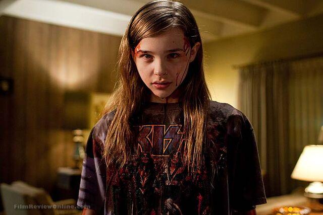 File:Chloe Grace Moretz as Kanata Izumay.jpg