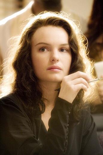 Kate Bosworth as Tressa