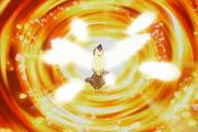 Solidad Pidgeot FeatherDance