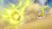 250px-Pikachu Electro Ball