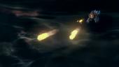 Dialga Smoczy Meteor