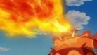 Miotacz Płomieni Blaze