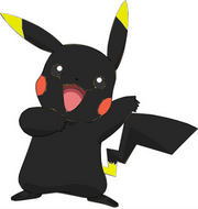 PokemonAdi