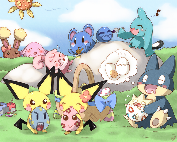 File:Pokemon easter.png