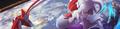Thumbnail for version as of 18:13, November 15, 2017