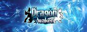 Banner Dragon Awaken