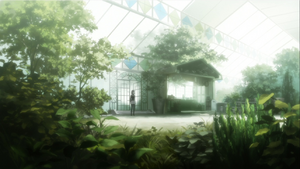 Habitación Ikiru