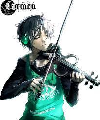 Satoru Akihiro