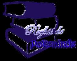 Logo-Reglas