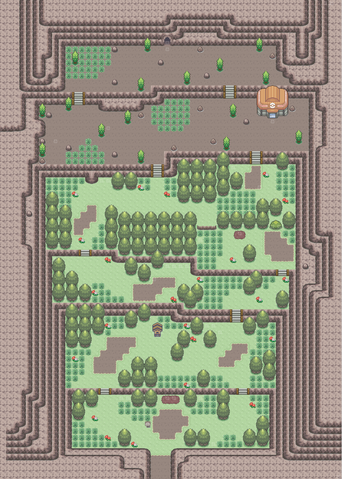 File:Route 2.png