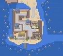 Ocean Town