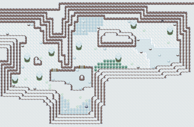 File:Route 18.png