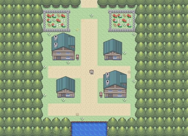 File:TwinleafTown.png