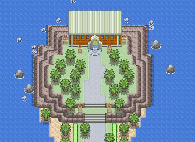 File:PokemonLeague.png