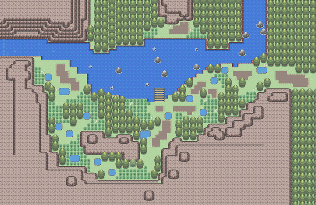 File:Route 20.png