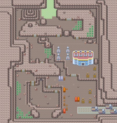 File:Route19.png