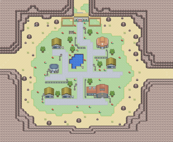File:OasisTown.png