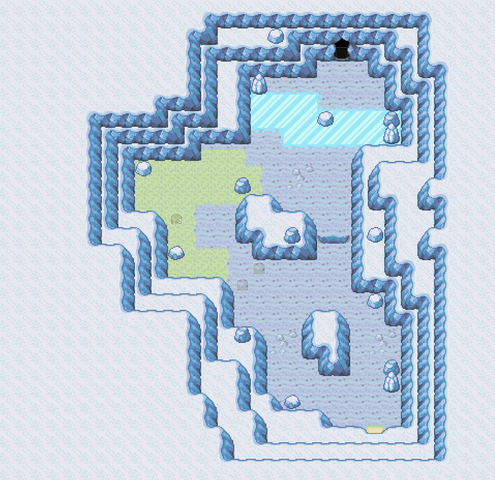 File:Icepickwest.png