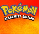 Pokémon Alchemist Wiki