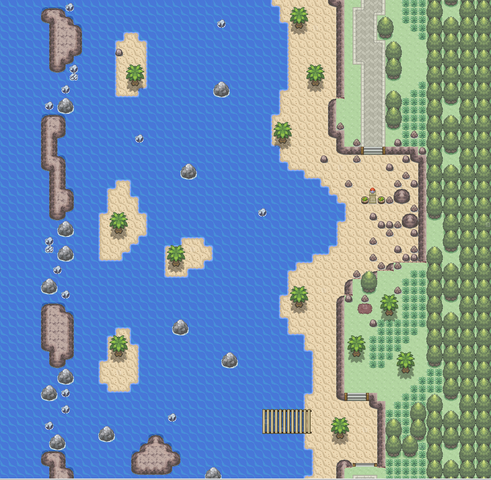 File:Route13.png