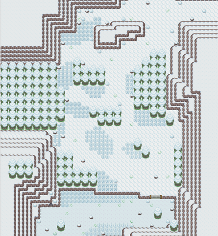 File:Route17.png