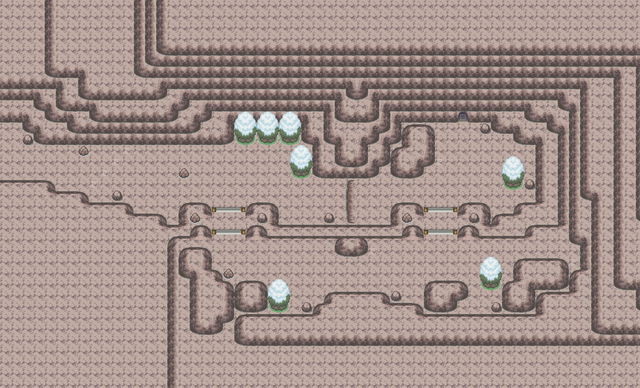 File:Route16.png