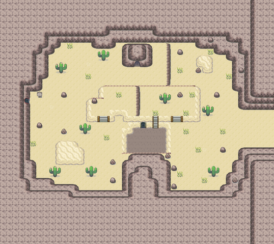 File:Route10.png