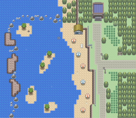 File:Route12.png