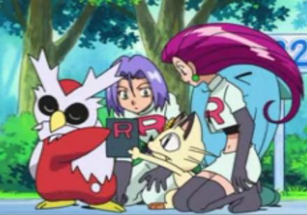delibird pokemon and digimon wiki fandom powered by wikia