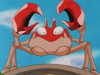 Ash Krabby-0