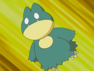 May Munchlax-0