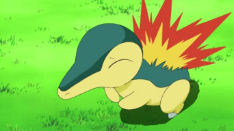 File:Ash Cyndaquil.png