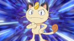 250px-Meowth Team Rocket