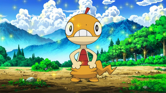 File:1000px-Ash Scraggy.png
