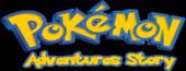 Wiki Pokémon Story Adventures