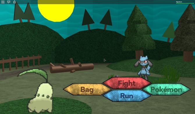 Pokemon BrickBronze Wikia | FANDOM powered by Wikia