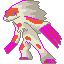 File:Yethrall shiny.png