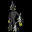 Armoreen