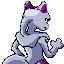 File:Mewthree back.png