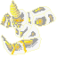 File:Shicoon shiny.png