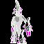 Armoreen shiny