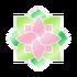 Fleur Badge