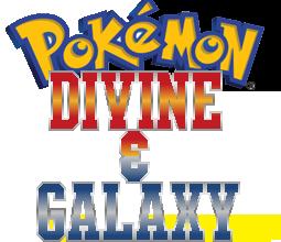 Pokemon DG