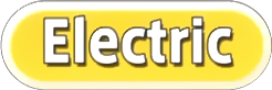 File:Electric.png