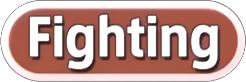 File:Fighting.png