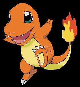 List Of Pokemon By Color Pokemon Encyclopedia Wiki Fandom